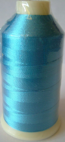 Marathon Embroidery Machine RAYON Thread -  1059
